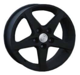 Автомобильный диск литой Replay FD36 6,5x16 5/108 ET 50 DIA 63,3 MB