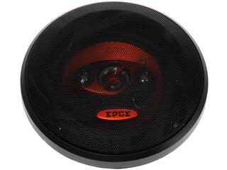 Коаксиальная АС Edge ED205