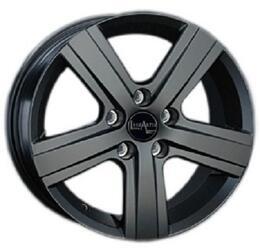 Автомобильный диск Литой LegeArtis VW119 6,5x16 5/112 ET 33 DIA 57,1 GM