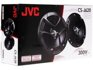 Коаксиальная АС JVC CS-J620U