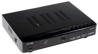 Приставка для цифрового ТВ DNS DB-2221