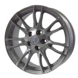 Автомобильный диск Литой LegeArtis INF5 7x17 5/114,3 ET 45 DIA 66,1 SF