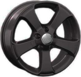 Автомобильный диск литой Replay VV48 6,5x16 5/112 ET 42 DIA 57,1 MB