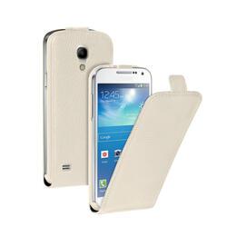 Флип-кейс  Deppa для смартфона Samsung Galaxy S4 mini (i9190)