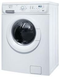 Стиральная машина Electrolux EWF147410 W