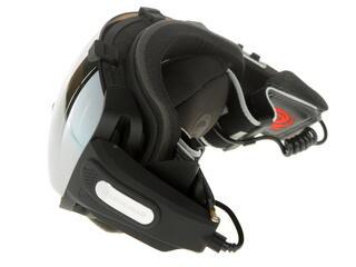 Экшн видеокамера Liquid Image LIC350 черный