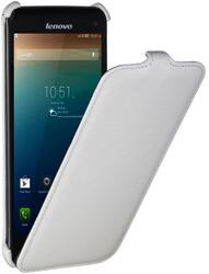 Флип-кейс  iBox для смартфона универсальный