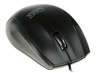 Мышь проводная CBR CM-307