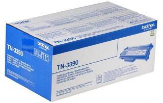 Картридж лазерный NV Print TN-3390