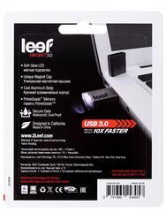 Память USB Flash Leef Magnet 16 Гб
