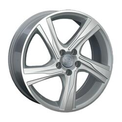 Автомобильный диск Литой LegeArtis V20 7,5x17 5/108 ET 55 DIA 63,3 SF