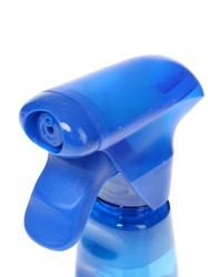 Чистящее средство для кондиционеров Top House 391503