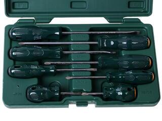 Набор отверток SATA A-Series 09306