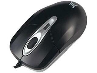 Мышь проводная JiiL Scroll II