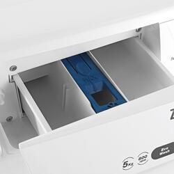 Стиральная машина Zanussi ZWSE680V