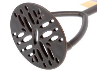 Картофелемялка Rondell Mocco&Latte RD-614
