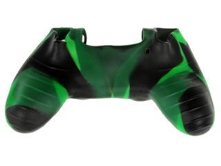 Чехол Cason для геймпада DualShock 4