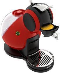 Кофемашина Nescafe Dolce Gusto Melody 3 красный