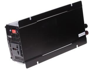 Инвертор QUMO 800