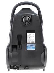 Пылесос Samsung SC8833 серебристый