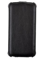 Флип-кейс  iBox для смартфона Lenovo S820