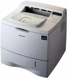 Принтер лазерный Samsung ML-2152W