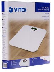 Весы Vitek VT-1985