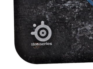 Коврик Steelseries QcK CS: GO 67246