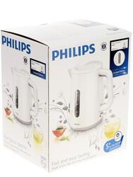 Электрочайник Philips HD 9310/14 белый