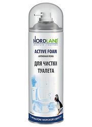 Чистящее средство Nordland 600056
