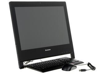 "21.5"" Моноблок Lenovo S710"