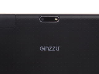 """9.6"""" Планшет Ginzzu GT-X870 8 Гб 3G черный"""