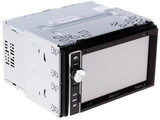 Автопроигрыватель Prology DVU-600