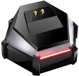 Мышь проводная Razer Star Wars: Old Republic (5600dpi)  USB