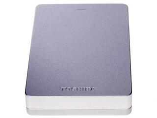 "2.5"" Внешний HDD Toshiba Canvio ALU HDTH320ES3CA"