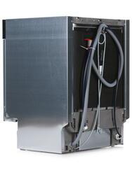 Встраиваемая посудомоечная машина Zanussi ZDT92200FA