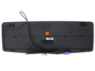 Клавиатура Genius KB-110X