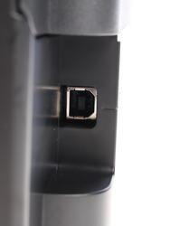 МФУ струйное Epson L456
