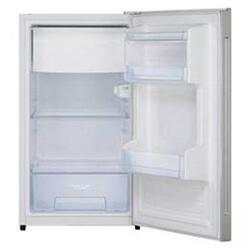 Холодильник Daewoo Electronics FN-15A2W [Однодверный/верхняя морозильная камера/120л/88x49.3x54.5] белый