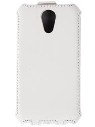 """Флип-кейс  DEXP для смартфона DEXP Ixion ES 4.3"""""""