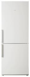 Холодильник с морозильником ATLANT ХМ 4521-000 N белый