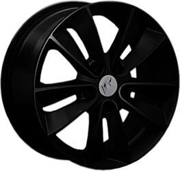 Автомобильный диск литой Replay RN14 6,5x15 5/114,3 ET 43 DIA 66,1 GM