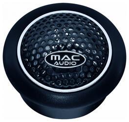 Компонентная АС MacAudio MPE 2.16