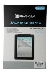 """Пленка защитная для планшета Galaxy Tab 10.1"""""""