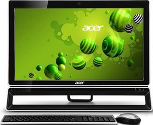 """21.5"""" МоноБлок Acer Aspire Z3770 (FHD)"""