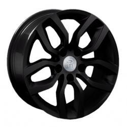 Автомобильный диск литой Replay B122 8x17 5/120 ET 30 DIA 72,6 MB