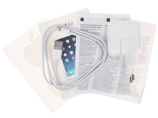 "9.7"" Планшет Apple iPad Air (5 Gen) 32 Гб  серый"
