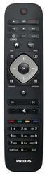 "46"" (116 см)  LED-телевизор Philips 46PFL4418T черный"