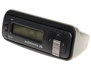 Маршрутный компьютер Multitronics VG1031UPL