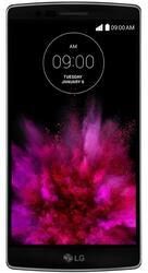 """5.5"""" Смартфон LG G Flex 2 32 Гб черный"""